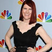 kate-flannery