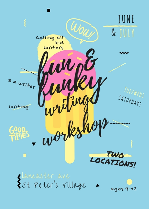 funky writing Explore your creativity with a papyrus writing journal or notebook  our writing journals will make everything a lot prettier  from funky and fun to .