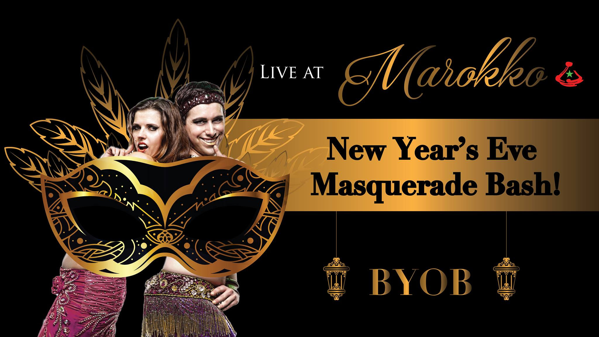 New Years Eve Lancaster Pa